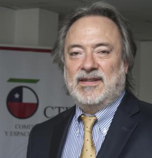 Carta Presidente CTES – Situación COVID-19