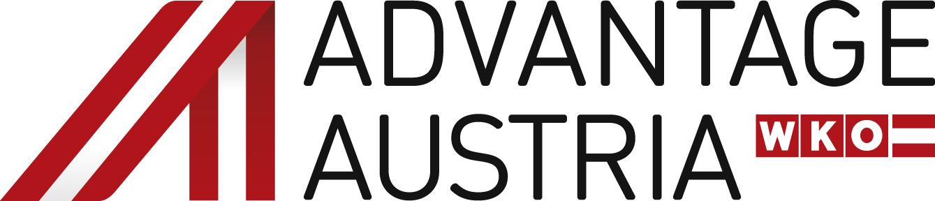 06. ADVANTAGE_AUSTRIA