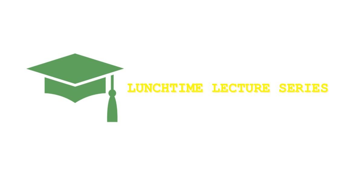 Fundación ITACET organiza serie mensual de conferencias en línea