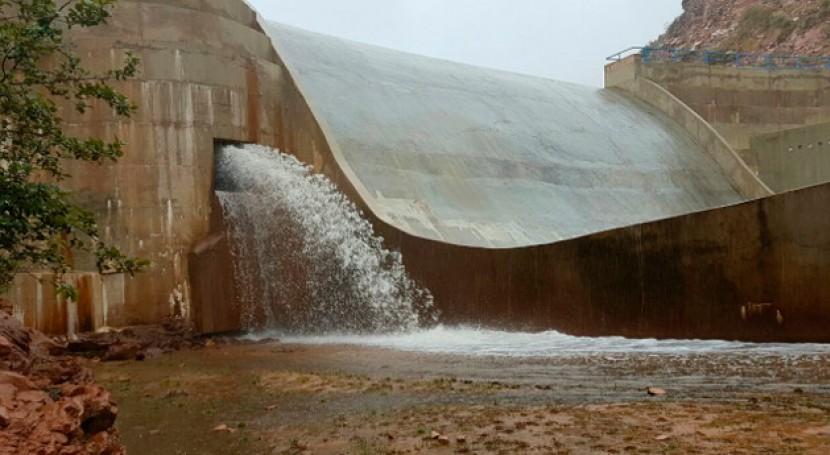 Empresa Local de Agua Potable y Alcantarillado Sucre realiza llamado a Licitación