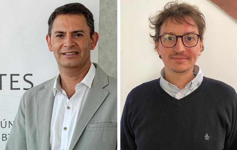 Nuevos directores en el Comité de Túneles y Espacios Subterráneos