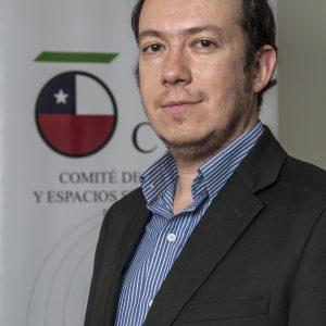 Giorgio Piaggio 2