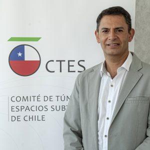 Luis Uribe